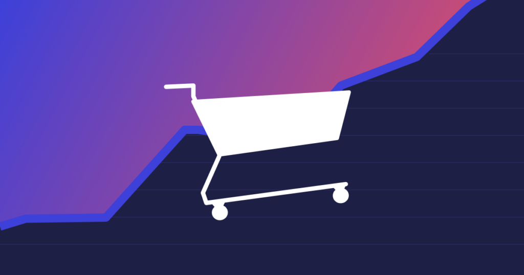 5 Design Changes in Your eCommerce Store Bound to Increase Conversions