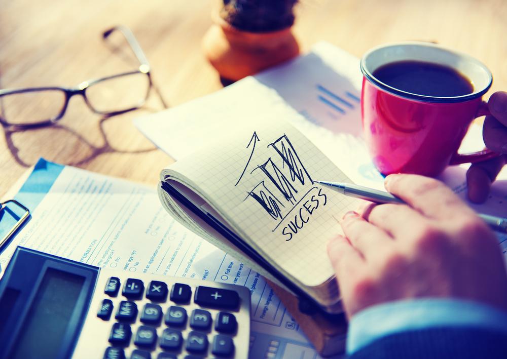 Helping Entrepreneurs Develop a Successful Business