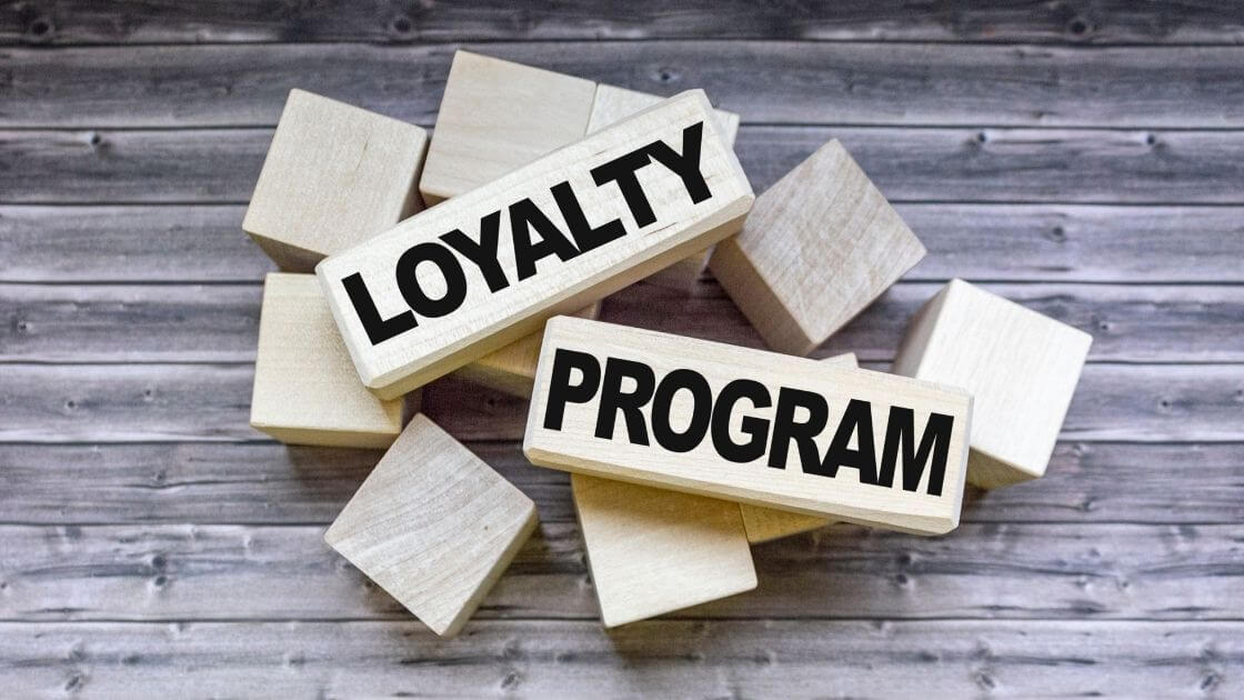 7 Ways to Use Loyalty Coupons