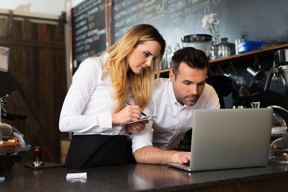 How Restaurants can Benefit from Digital Solutions