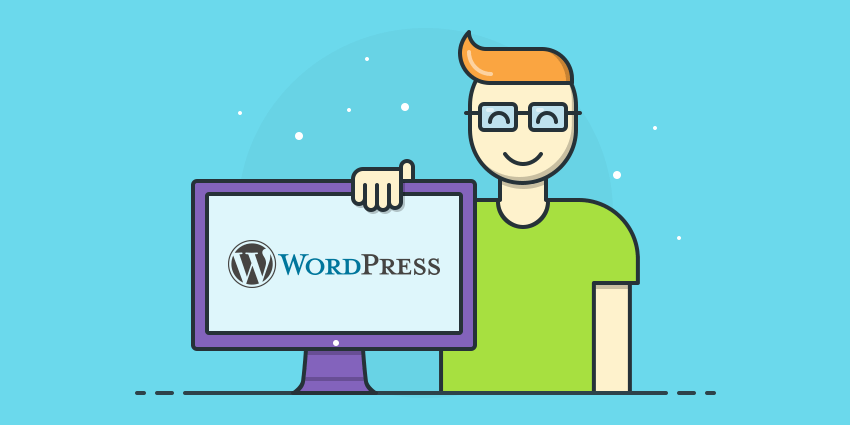 10 Reasons Why You Should Hire a WordPress Developer for Your Project