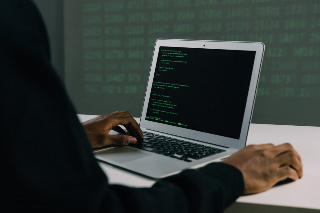 How to Keep Your eCommerce Store Secure with Cybersecurity