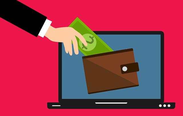 Digital Wallet Trends to Watch 2021