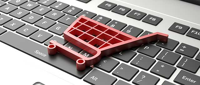 What Is the Best eCommerce Business Model in 2021?