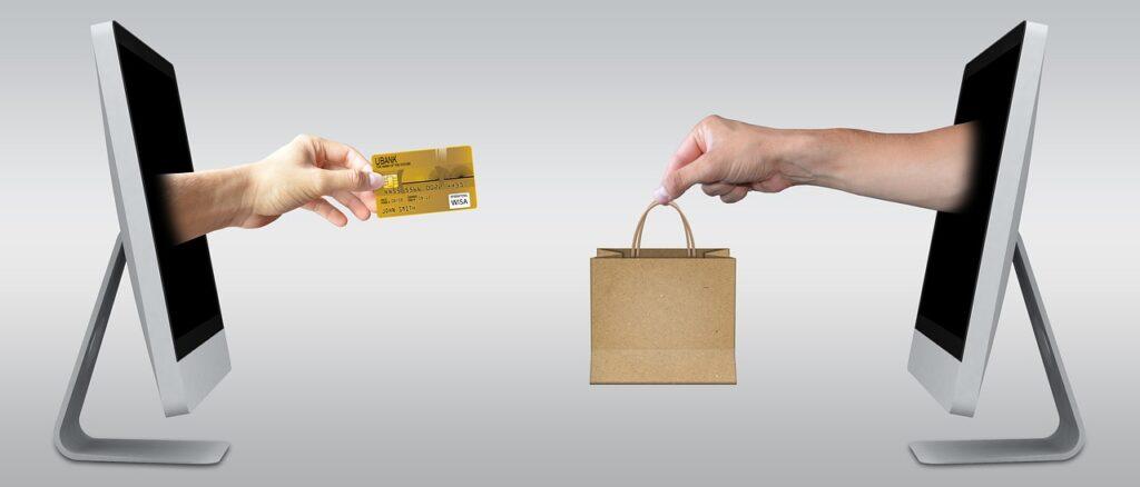 Shoppable Videos