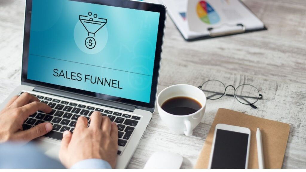 How To Setup a Winning eCommerce Marketing Funnel