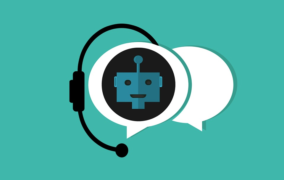 7 Reasons to Use AI Chatbots in Your eCommerce Business