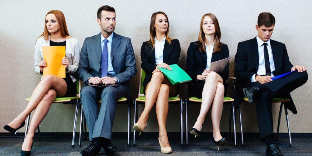 Best 5 Successful Interview Strategies for Women