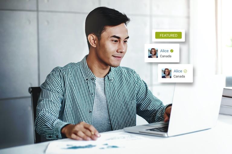 Hiring a Google Ads Specialist
