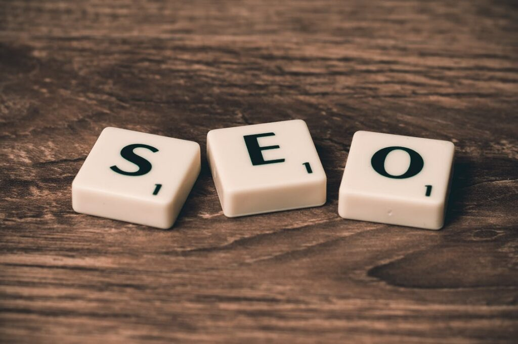 eCommerce Content Checklist - How to Optimize Your Content for SEO_