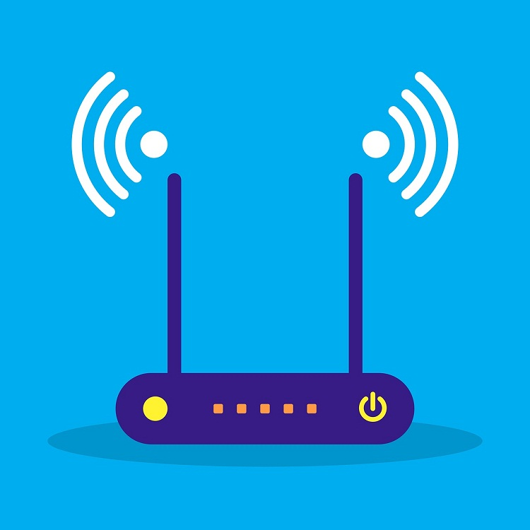 Guide To Install Netgear N300 WiFi Router With Ease