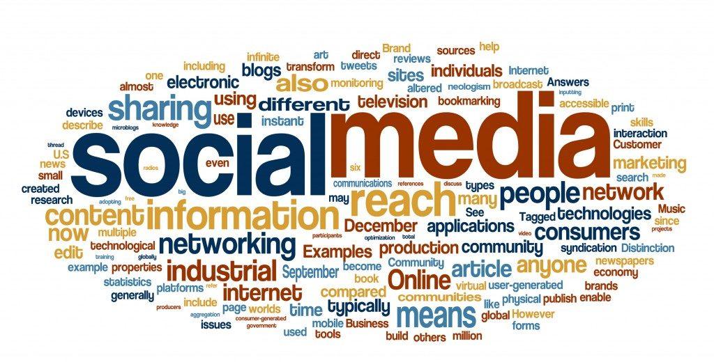 5 Most Effective Social Media Techniques