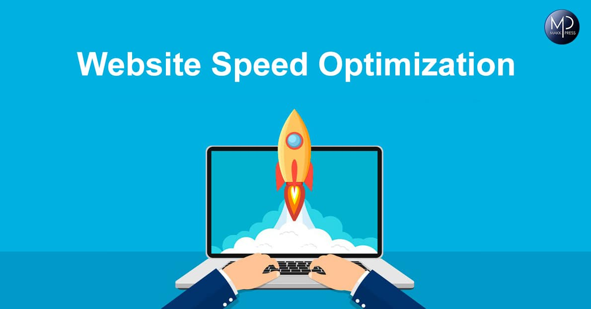 How to Ensure Your Website is Speed Optimized