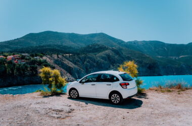 Car Rental Marketing Ideas to Promote Your Business
