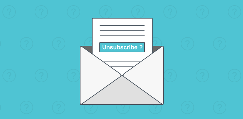 Ten Amazing Tips to Decrease Your Email Unsubscribe Rate