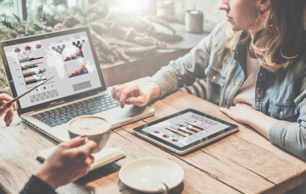 Advantages and Disadvantages of Market Data