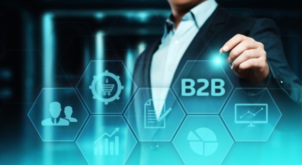 Best 7 Tips for B2b Marketing Challenges For 2021