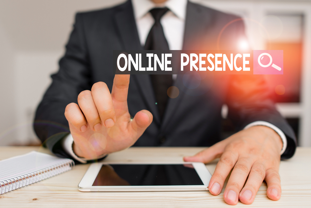 Ways to Improve Online Presence to Get Attractive Yield on Investments