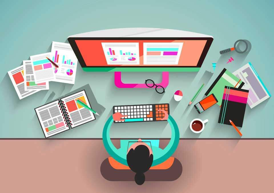 Top 10 Web Designing Courses to Become An Expert Designer