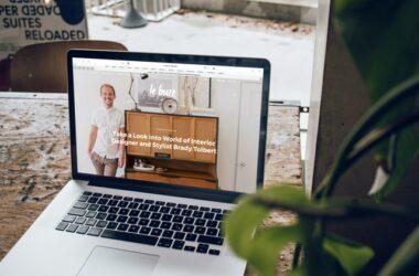 Website Design, Maintenance and Hosting