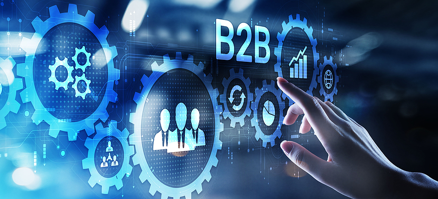 Top 8 Must-Haves for an Amazing B2B eCommerce Website