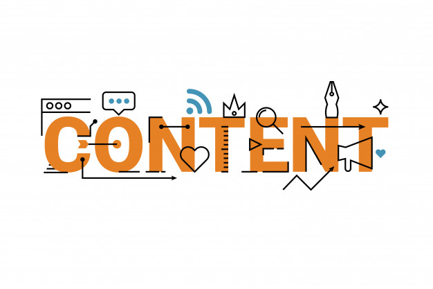 Social Media Content Ideas For Brands In 2021