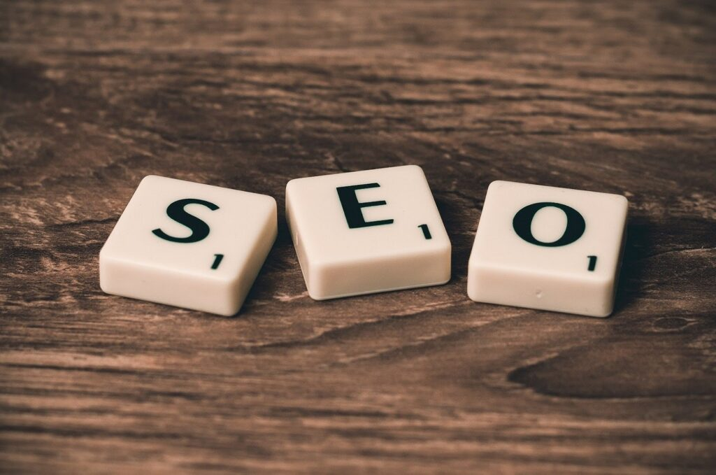 How to Find the Best SEO Keywords for Pet Grooming