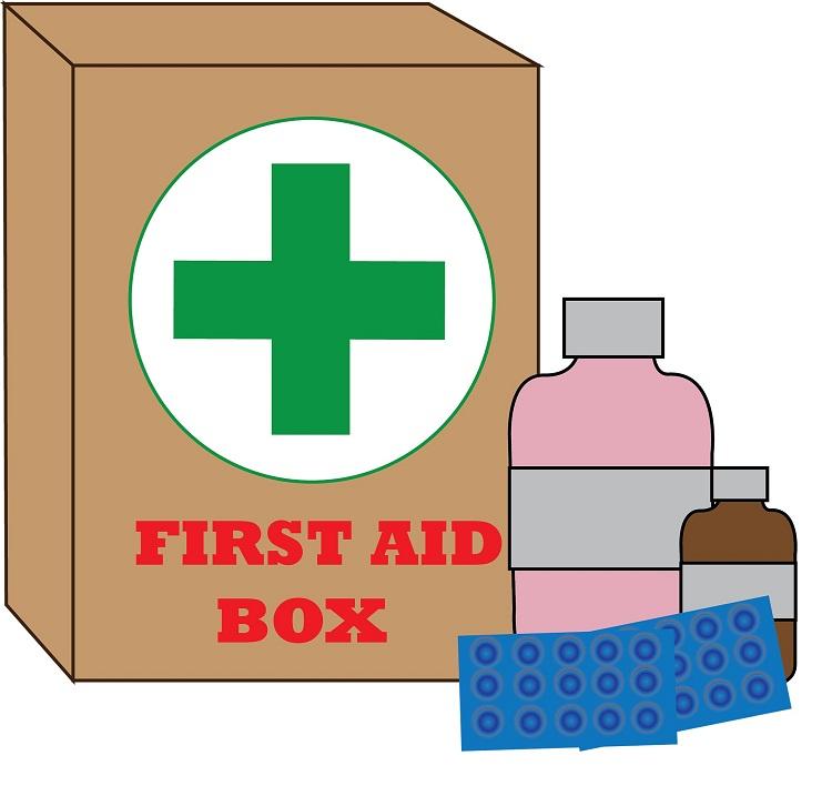 6 Tips for Effective Medicine Box Packaging Design
