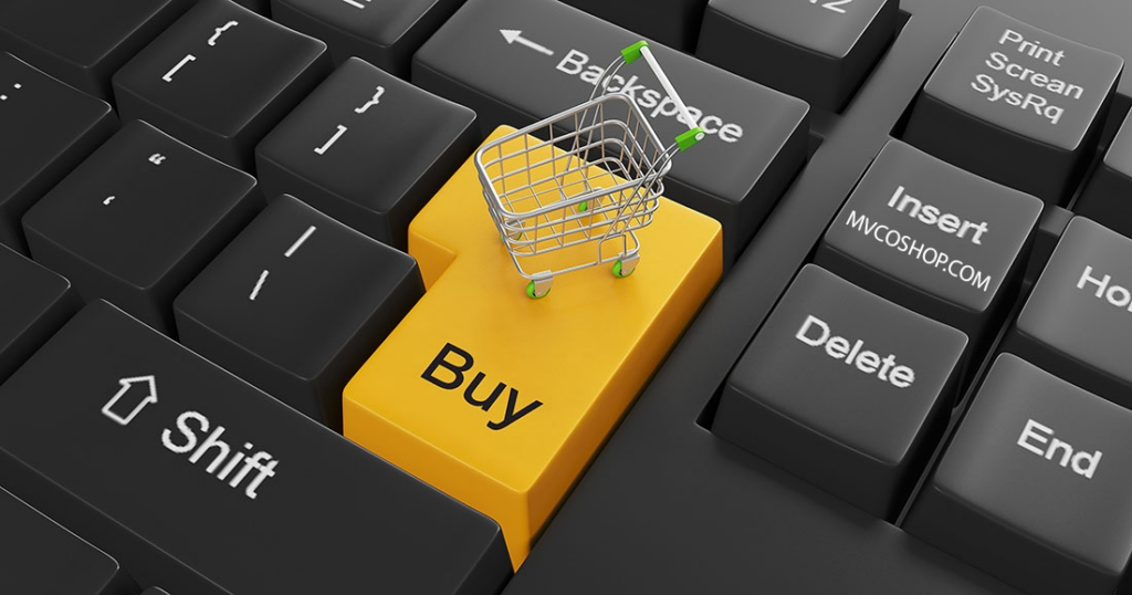 How to Utilize Display Advertising for Your eCommerce Store