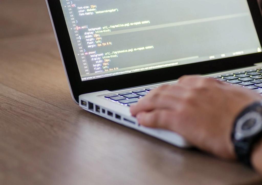 What Makes Laravel Development A Preferred PHP Framework for Web Developers?