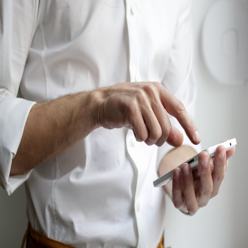 Is Mobile eCommerce the Future of B2B Sales?