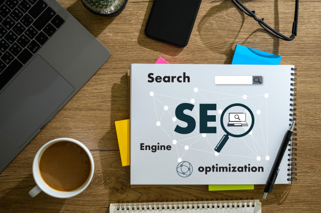 How to Write SEO Friendly Alt Text Images