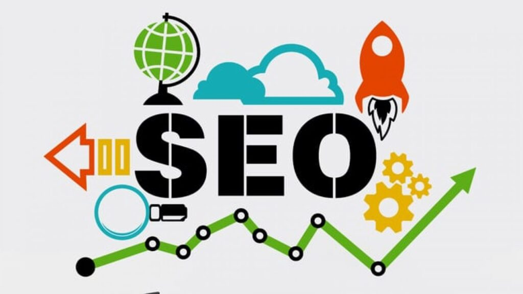 8 Emerging SEO Trends You Need to Follow in 2021