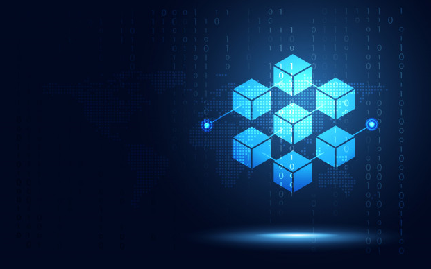 Top 5 Pros Of Blockchain Technology In 2021