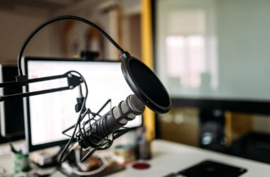 12 Critical Tips for Ensuring a Successful Podcast Launch