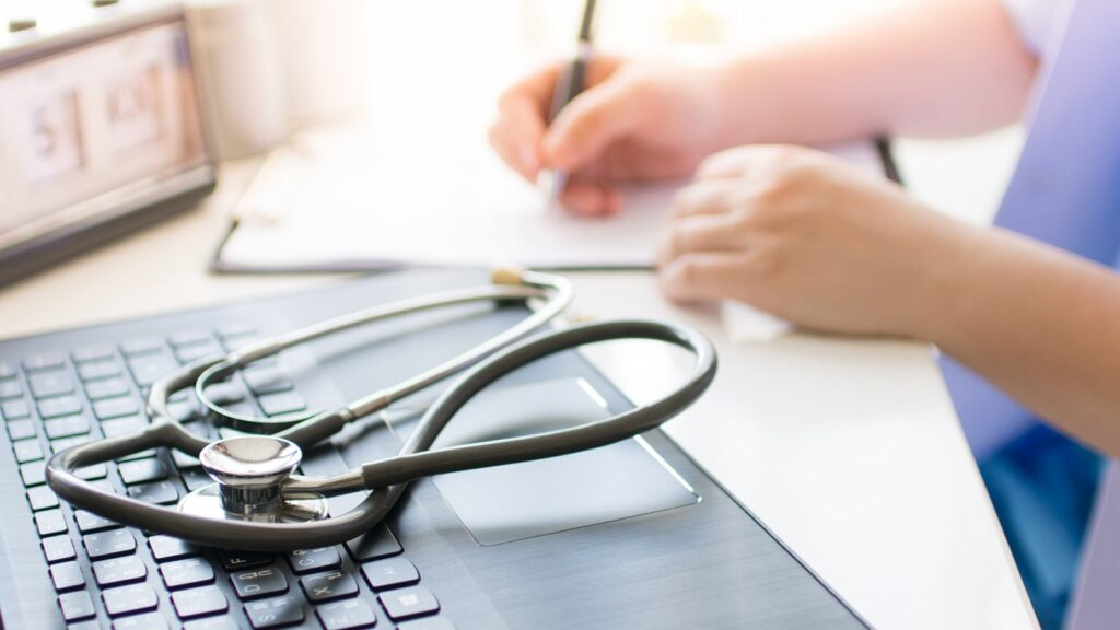 5 Medical Case Management Tips for Healthcare Providers