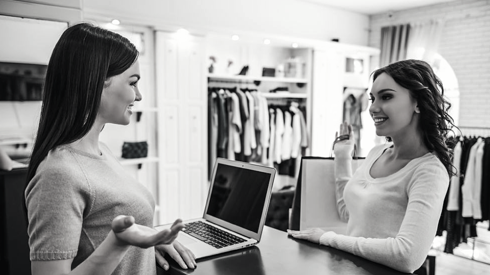 7 Tips to Improve Your eCommerce Customer Service
