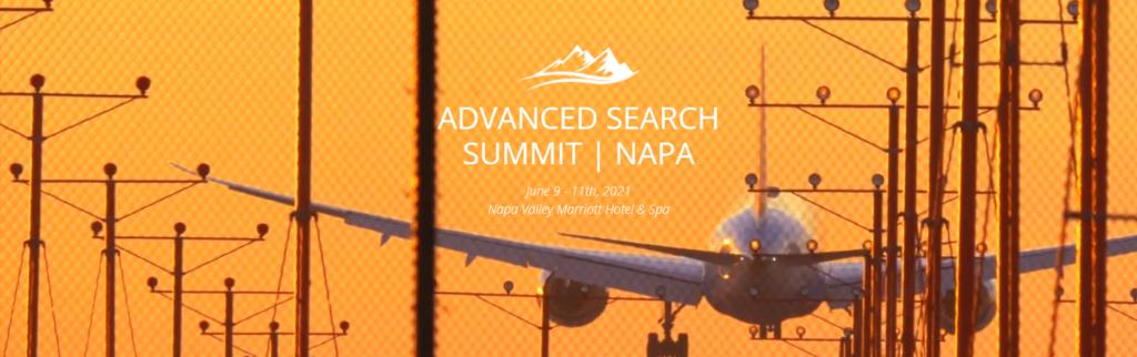 Advanced Search Summit 2021
