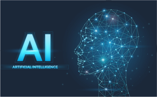 Applied AI Skills March Ahead in Data Science