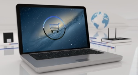 eCommerce Evolution: Trends to Watch For This Year