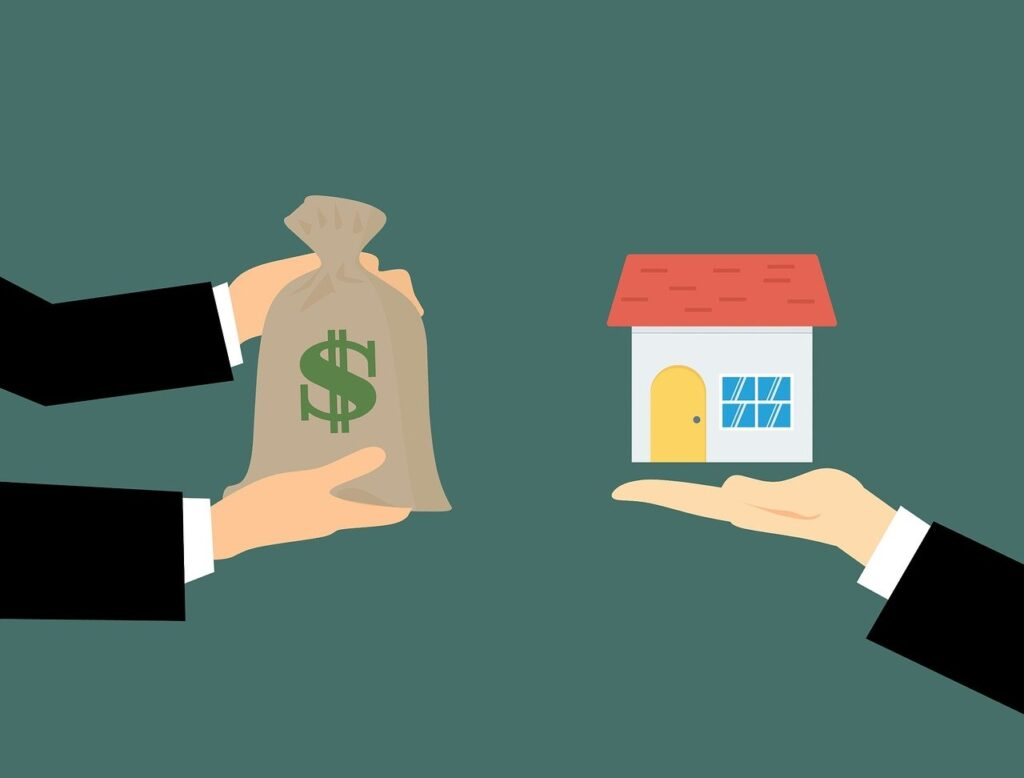Seven Ways To Raise Cash Smartly