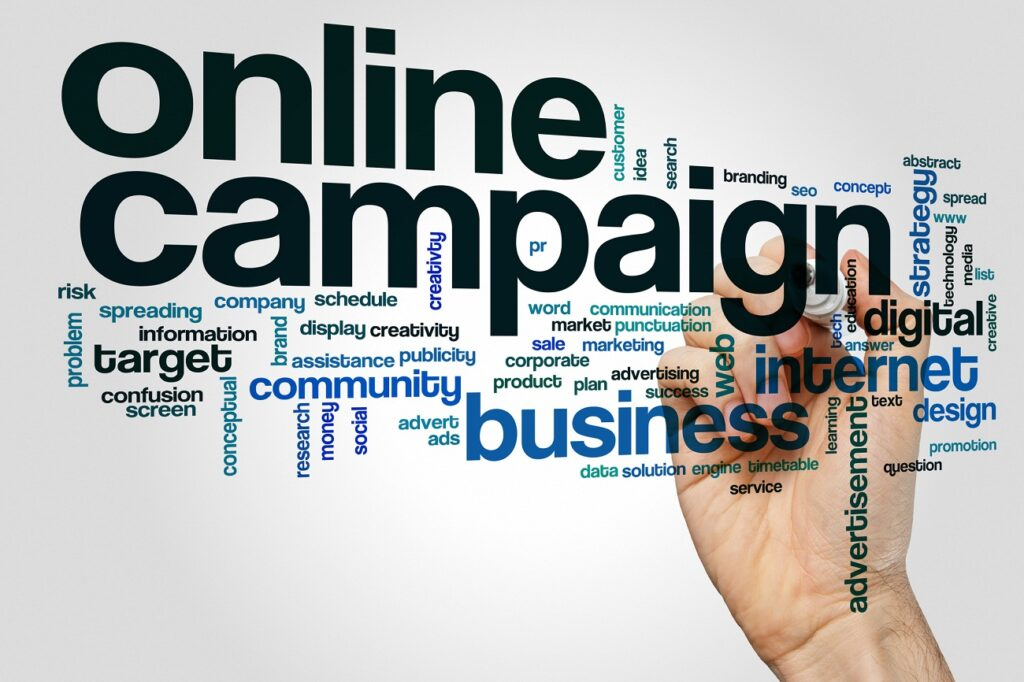 Online Advertising: What Is Revcontent?