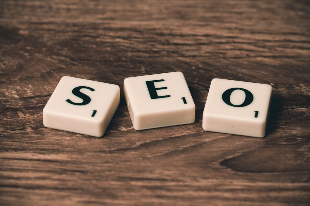 SEO for Amazon: 5 Effective Tips to Boost Product Sales