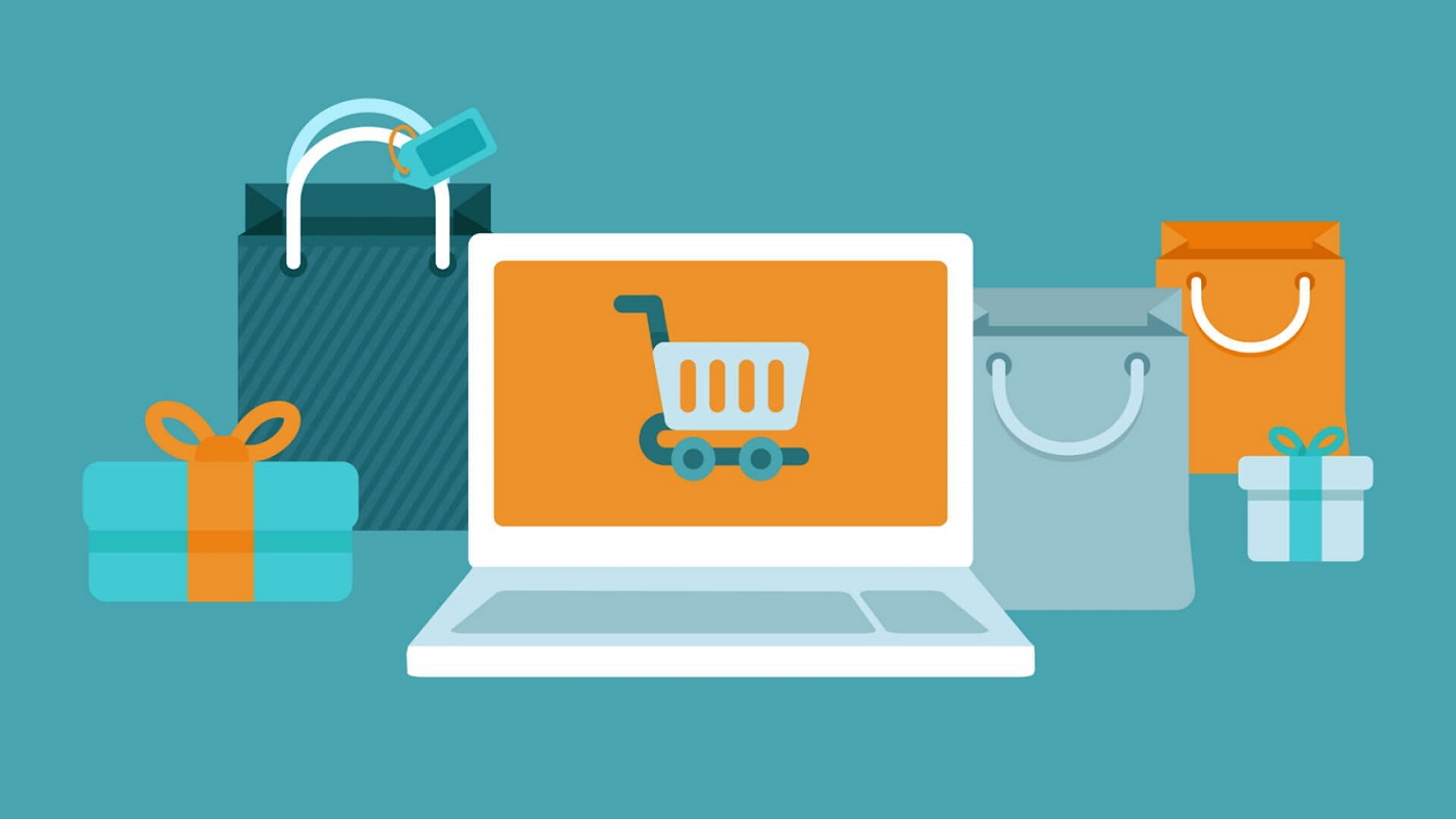 10 eCommerce Tips to Boost Growth