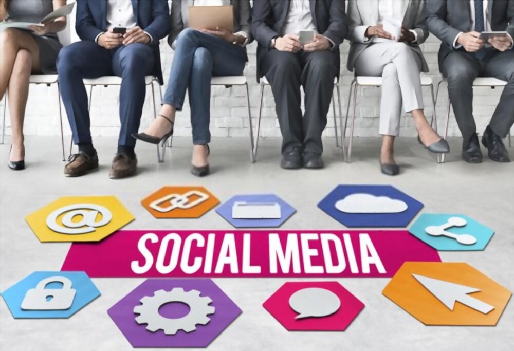 Top 11 Social Media Marketing Tips EVER in 2021
