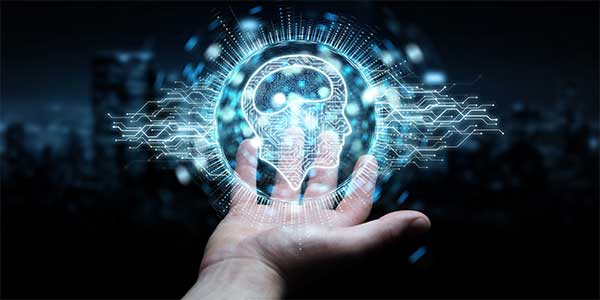 Use of Artificial Intelligence in Fire and Safety
