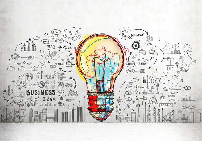 Harsh Advice on Growth, Integrity, & Venture Financing