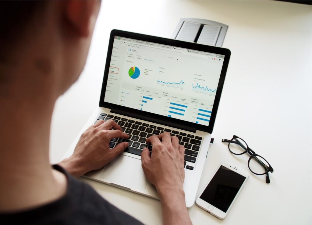 How an Excel Course will Increase Work Productivity
