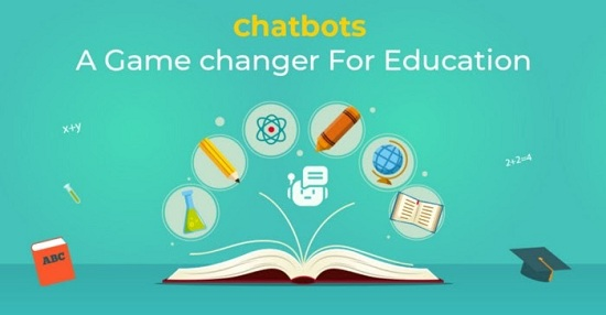 In-App Chat or ChatBot