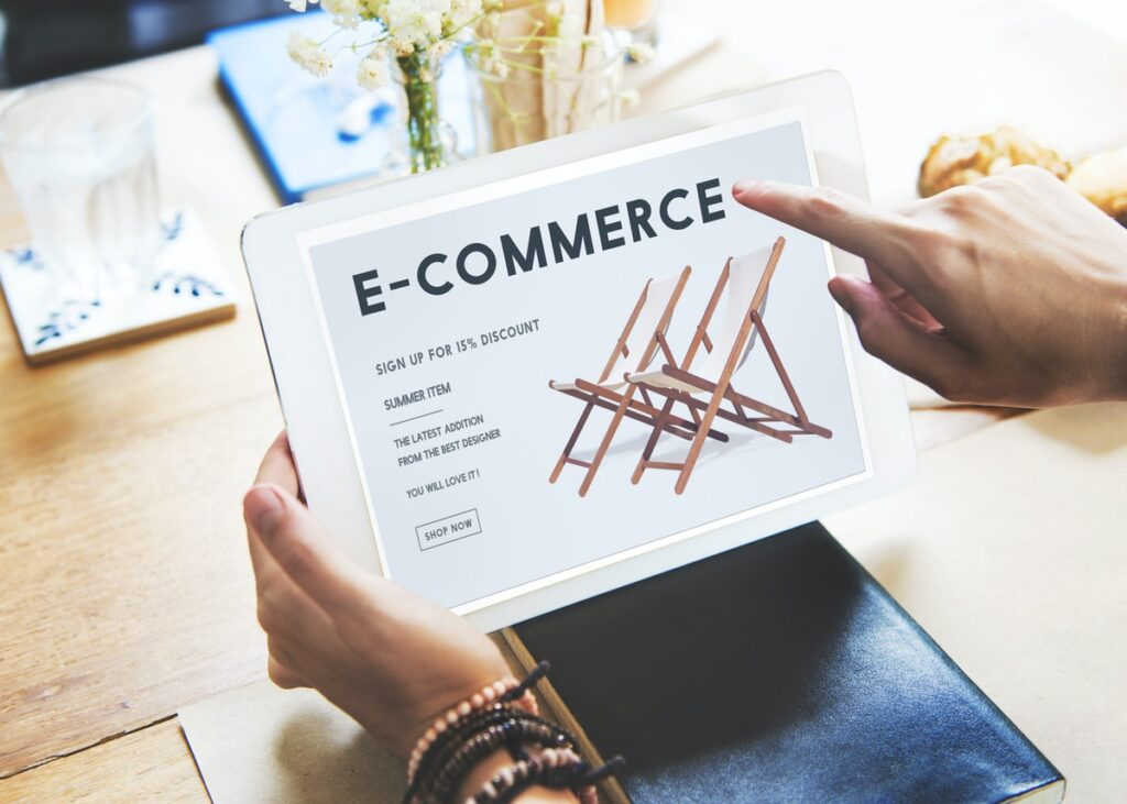 6 Steps to Launching a Successful eCommerce Business